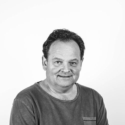 Tomaž Kenda
