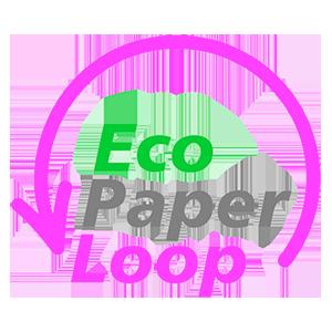EcoPaperLoop