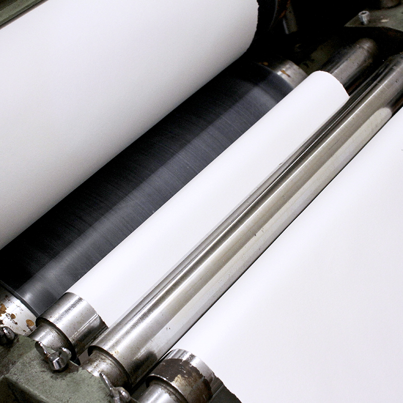 Papirništvo